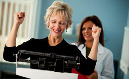new jersey physician prescribing weight loss med picture 2