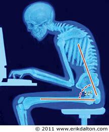 back pain detox colon picture 3