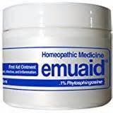 where to buy emuaid skin treatment cream picture 4