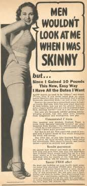 popular skinny pill picture 5