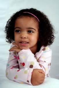 african american hair toddlers picture 3