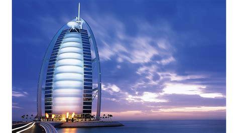 Fadihat al fananin al arab picture 11