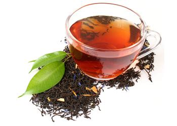 black tea cholesterol picture 17
