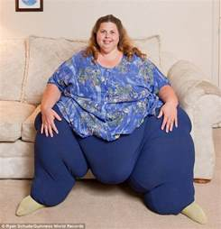 ssbbw gypsy weight loss picture 14