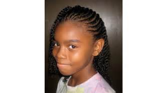 black african america hair styles picture 6