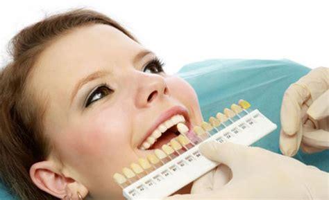 kansas city teeth whitening picture 5