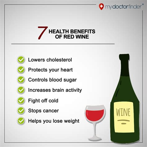 Red wine and cholesterol picture 2