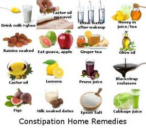 natural laxatives home remedies picture 3