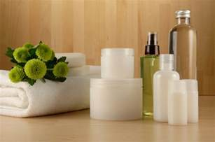 skin care spa organic picture 17