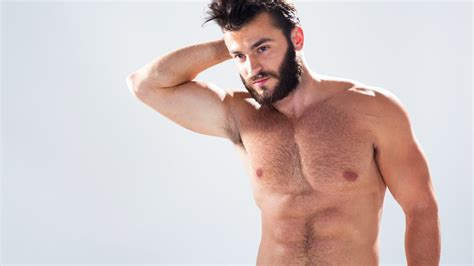 male beauty pics picture 5