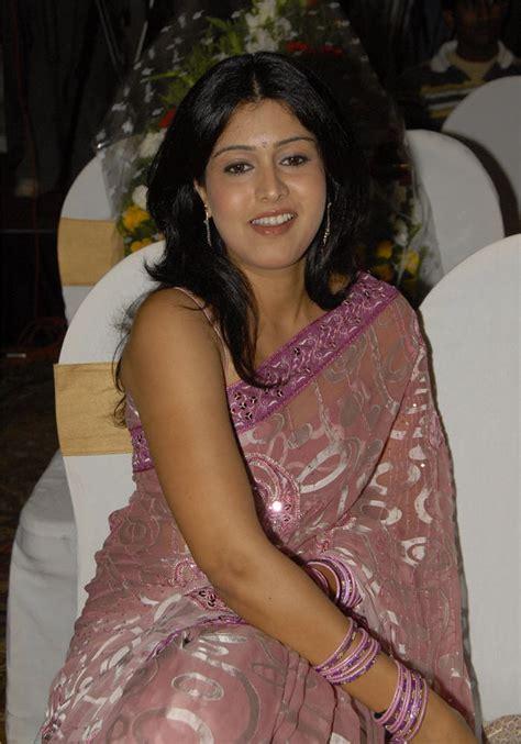 masala big aunti picture 5