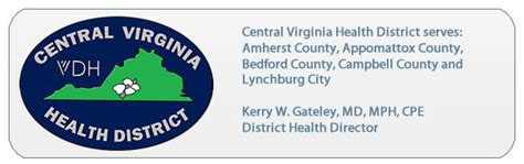 central virginia health department picture 6