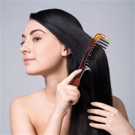 hair full in herbal tertment in urdu picture 10