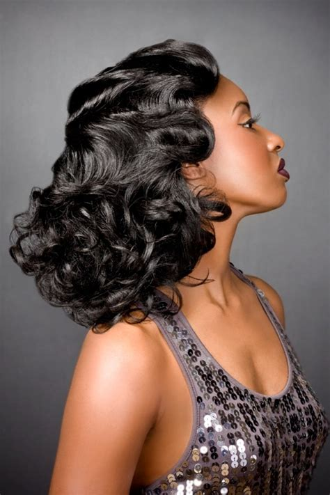's hair style picture 11