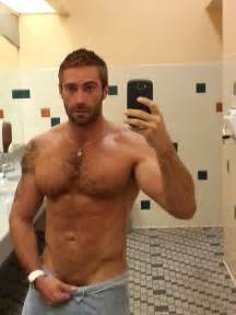 army mens penis picture 13