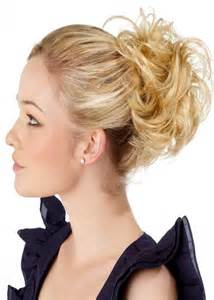 clip in hair pieces picture 15