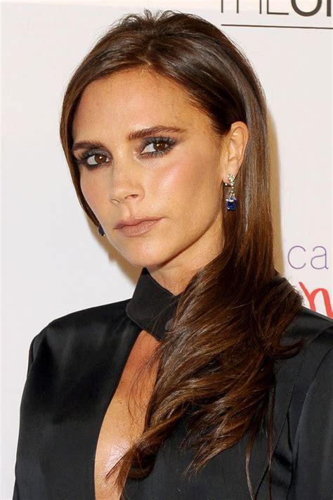 celebrities skincare 2014 picture 6
