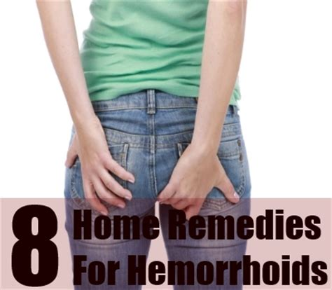 hemorrhoid treatment cure picture 10