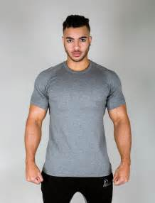 men's muscle t picture 15