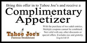 san francisco hair removal picture 14