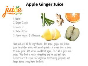 g fruit juice and weight loss picture 2
