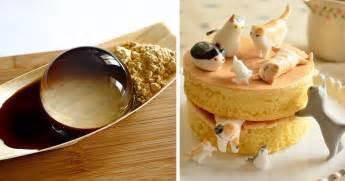 diabetic cat food recipe picture 1