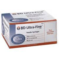bd diabetic supplies picture 7
