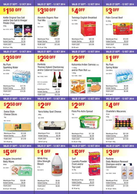 costco online pharmacy price list picture 6
