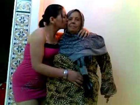 Fadiha tunisia picture 1