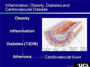diet quotes for diabetes and cardiovascular disease picture 11