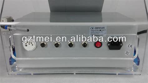 columbia wholesale cavitation machines picture 7
