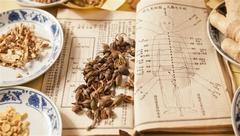 traditional chinese medicine fahf-2 buy picture 6