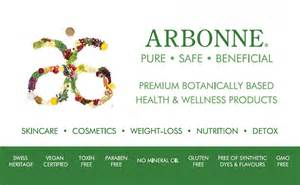 achy and tired with arbonne detox picture 10