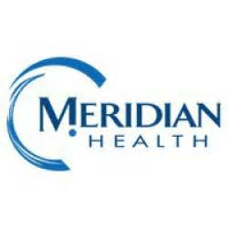 meridian health systems picture 1