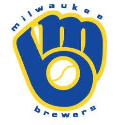 brewers picture 10