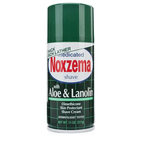 yeast infection noxzema picture 10