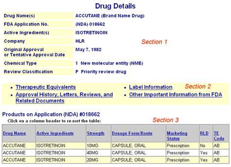 drug info prescription picture 5