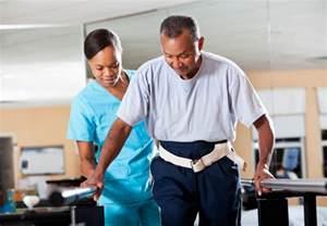 health insurance nurse jobs picture 3