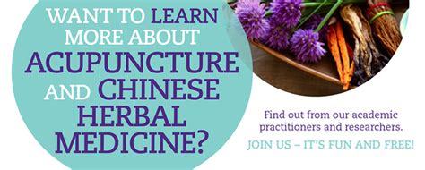 Chinese herbal training picture 17