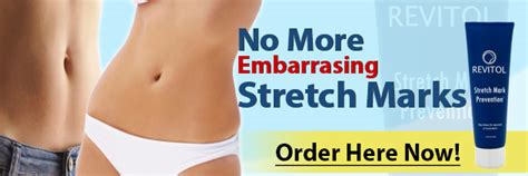where to buy revitol strech marks creamin nig picture 1