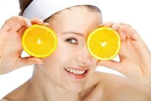 lemon use lightner skin picture 1