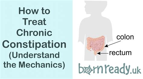 chronic constipation diet picture 6