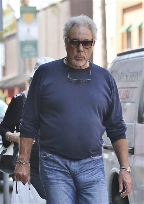james woods penis size picture 1