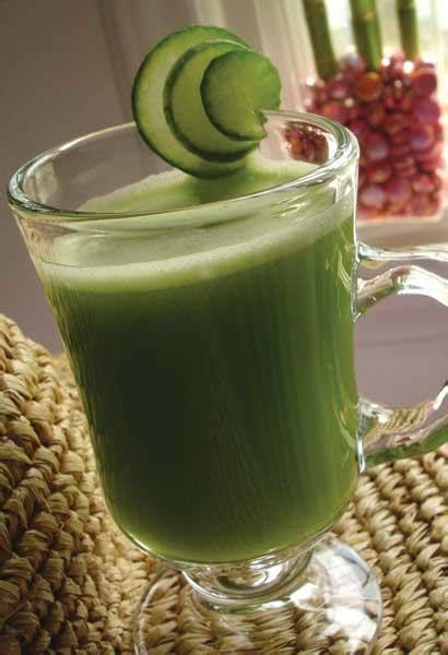 home recipes for colon cleansing picture 7