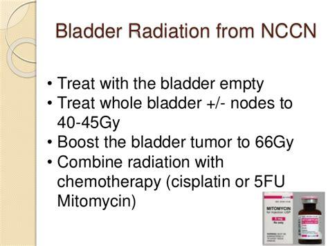 nccn bladder picture 13