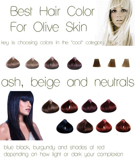 dye for skin picture 9