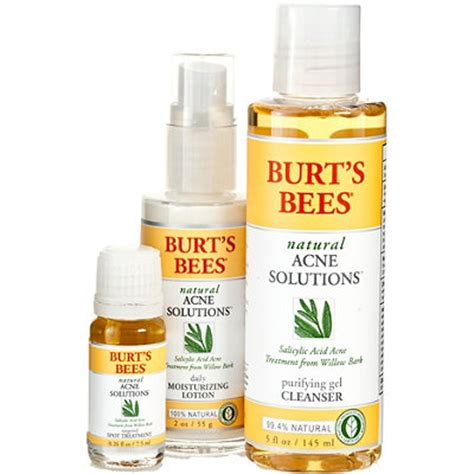 acne solutions picture 11
