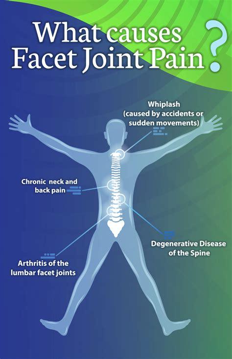 facet joint pain picture 14