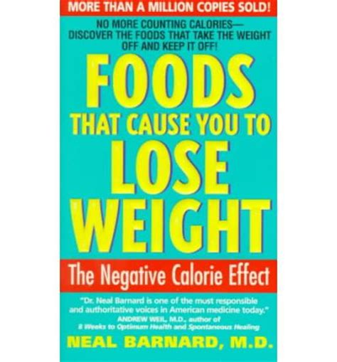 biovaxine make you lose weight picture 6