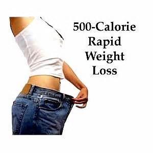 500 calorie diet picture 13